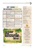 Ściągnij biuletyn w postaci pliku PDF [3.1Mb] - WOIIB - Page 3