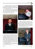 Ściągnij biuletyn w postaci pliku PDF [3.1Mb] - WOIIB - Page 5