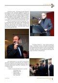 Ściągnij biuletyn w postaci pliku PDF [3.1Mb] - WOIIB - Page 7