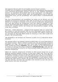 Anleitung zur Durchführung von HRV-Messungen und HRV ... - Page 4