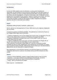 Offres d'emploi.pdf - Patrick MONASSIER