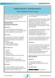 Erbetegsegek gyermekkorban.pdf 192KB Nov 19 2009 11:28:03 AM