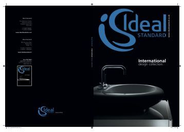 126 139 e6831sx connect w. Black Bedroom Furniture Sets. Home Design Ideas
