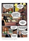 Dessine-moi un pont - Losinger - Page 5