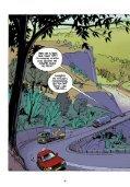Dessine-moi un pont - Losinger - Page 6