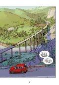 Dessine-moi un pont - Losinger - Page 7
