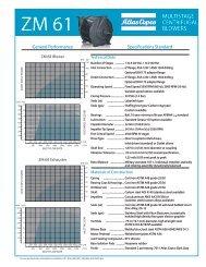 Atlas Copco ZM 61.pdf - HSI Blowers