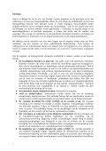 Rapport statistique et démographique 2007 - Centrum voor ... - Page 6