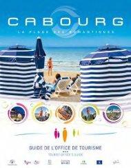 agenda des manifestations - Cabourg