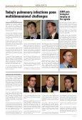 Monday - myESR.org - Page 3