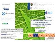 (Microsoft PowerPoint - bozzaWataclicGenova20120530 ... - Imq
