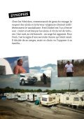 Dossier de presse - La BM du Seigneur - Page 4