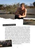 Dossier de presse - La BM du Seigneur - Page 5