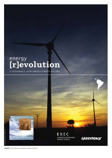 download the latin america energy revolution scenario
