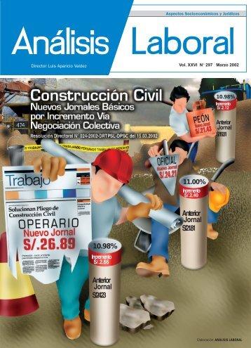Anterior Jornal S/.24.23 Anterior Jornal S/.21.81 - AELE