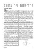 Anterior Jornal S/.24.23 Anterior Jornal S/.21.81 - AELE - Page 3