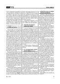 Anterior Jornal S/.24.23 Anterior Jornal S/.21.81 - AELE - Page 5