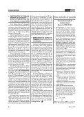 Anterior Jornal S/.24.23 Anterior Jornal S/.21.81 - AELE - Page 6