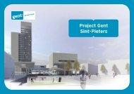 Project Gent Sint-Pieters_LR.pdf - OOGent