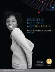 African-American-Consumer-Report-2013
