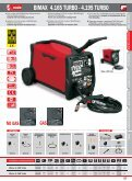 MIG MAG Welding - Total Tools & Equipment - Page 3