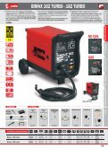 MIG MAG Welding - Total Tools & Equipment - Page 5