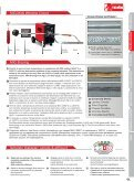 MIG MAG Welding - Total Tools & Equipment - Page 7