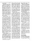 Logos - Page 5