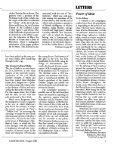 Logos - Page 7