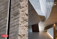 EAAE PRIZE 2005-2007 - Daylight & Architecture - Velux