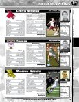 OPPONENTS - Page 3