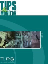 Trade & Industry Monitor Vol 38 2007.pdf - tips