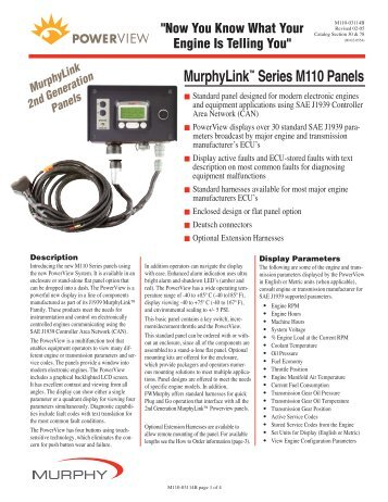 m110 03114b art new murphy?quality=85 powerview 1000 murphy  at creativeand.co