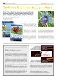 Sommer 2011 - Page 6