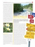 Sommer 2011 - Page 7