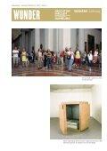 DAS THEMA konzEpTionEllEr HinTErgrunD - Deichtorhallen - Seite 6