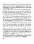 KPAS AWARDS SCHOLARSHIPS - Kerrville Performing Arts Society - Page 2