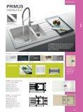 View PDF - Sterling - Page 5