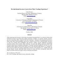 Philosophy forum chat site online services