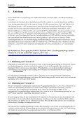 Gestellungsmitteilung AES - DAKOSY Datenkommunikationssystem ... - Seite 6