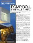 Les Abeilles ONT LE bourdon - Arte - Page 6