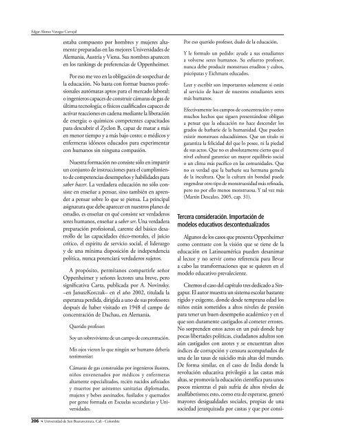 descargara - Universidad de San Buenaventura Cali