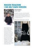Download Klims efterårskatalog 2013 - Forlaget Klim - Page 6