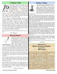 12 09September2008Newsletter - Ballroom Dance Dayton - Page 2