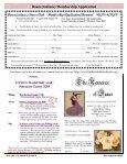 12 09September2008Newsletter - Ballroom Dance Dayton - Page 3