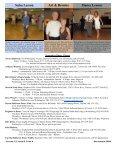 12 09September2008Newsletter - Ballroom Dance Dayton - Page 4