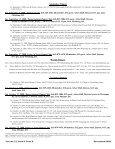 12 09September2008Newsletter - Ballroom Dance Dayton - Page 5