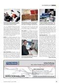 DD 2008 04: SCHWERPUNKT: UNGEWÖHNLICHE - Briem Druck - Seite 3