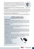 antibakterieller Schutz - Seite 3