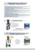 antibakterieller Schutz - Seite 4